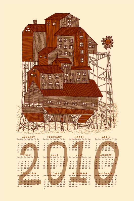 2010web